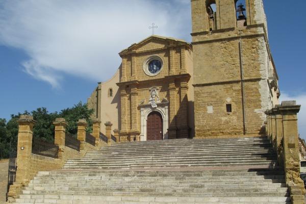 Cattedrale_di_San_Gerlando