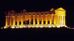 templi-illuminati