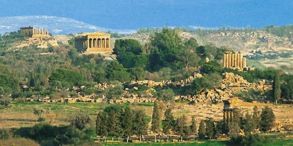 valle.dei_.templi