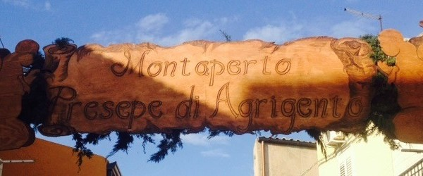 presepe-montaperto-1-640x250